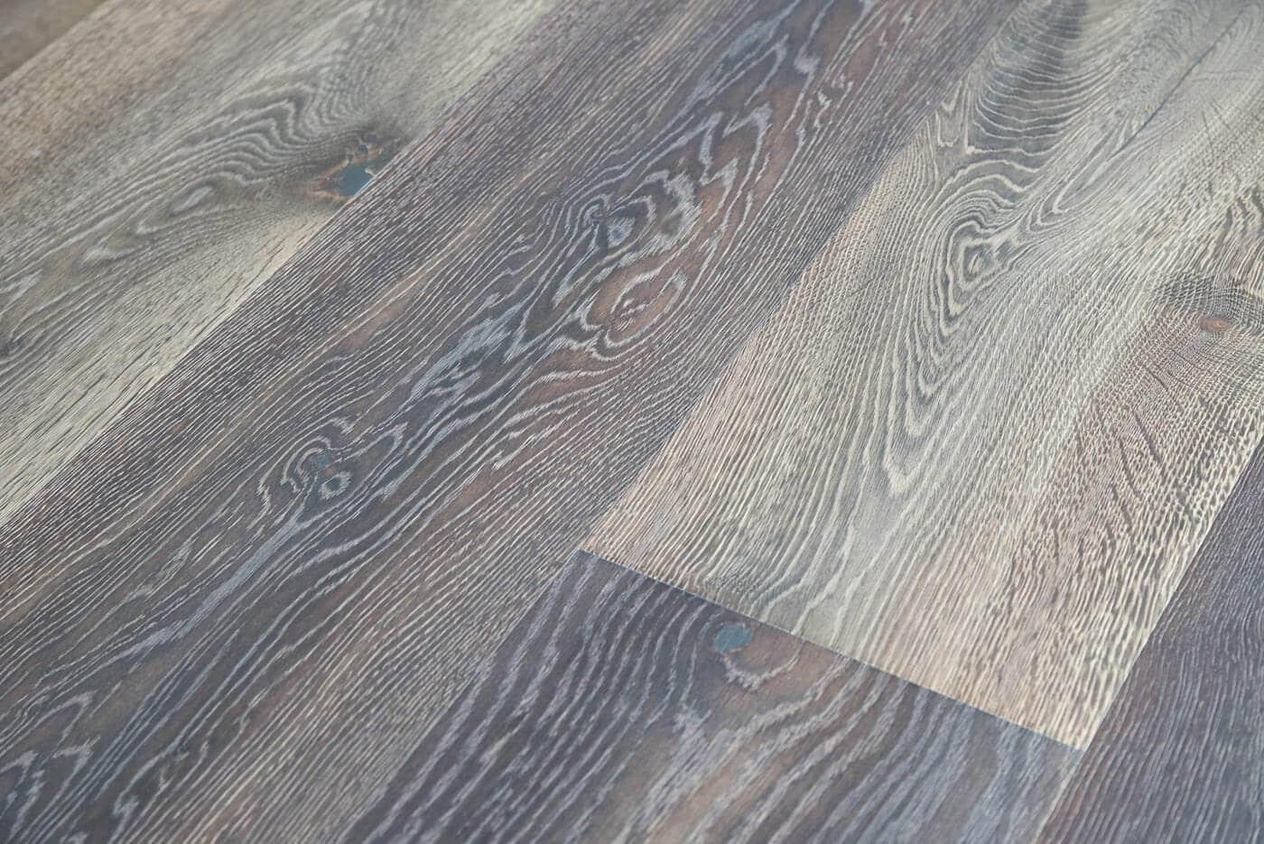 Bog Oak Image