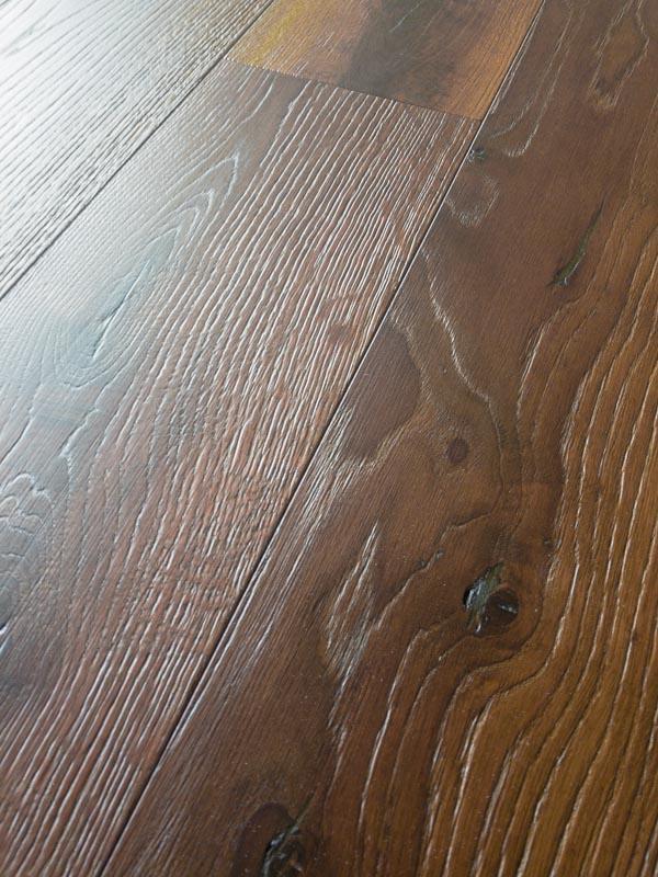 Briona Image