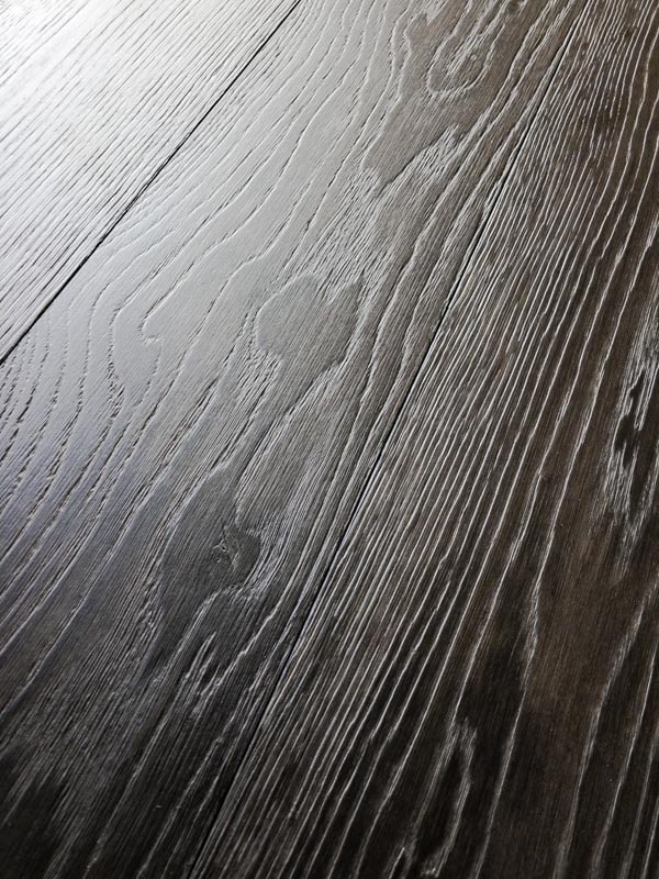 Parquet flooring Plank Oak Arabica