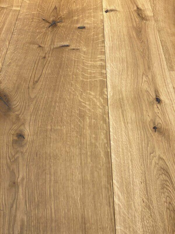 Parquet flooring plank pattern oak Arezzo