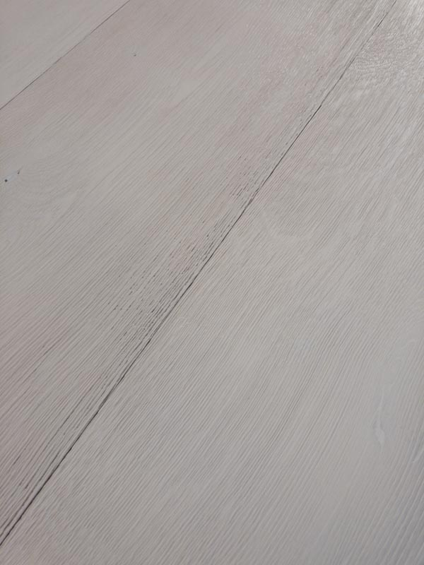 Parquet flooring plank pattern oak Arosa
