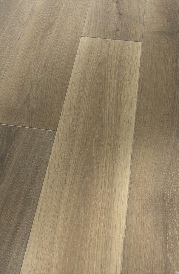 Parquet flooring solid oak Fumo
