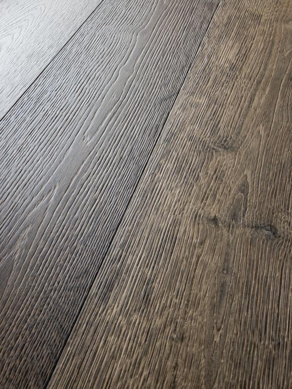 Parquet flooring plank pattern oak Lythos