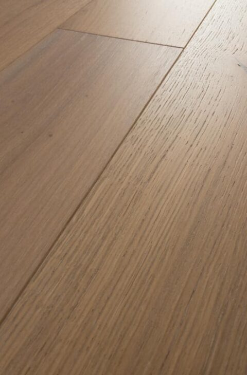 Parquet flooring wideplank oak Rivara