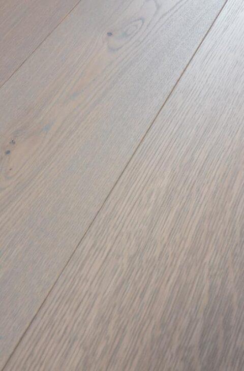 Parquet flooring wideplank oak Rivoli