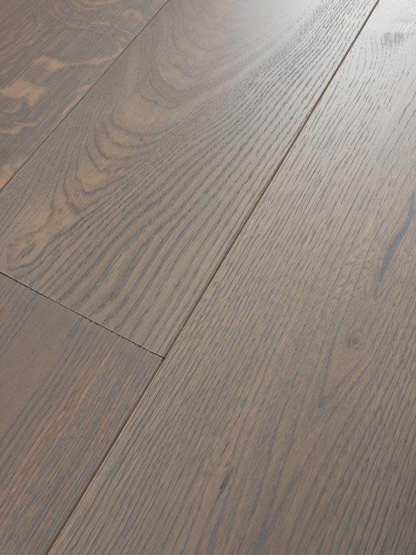 Parquet flooring plank pattern oak Trana