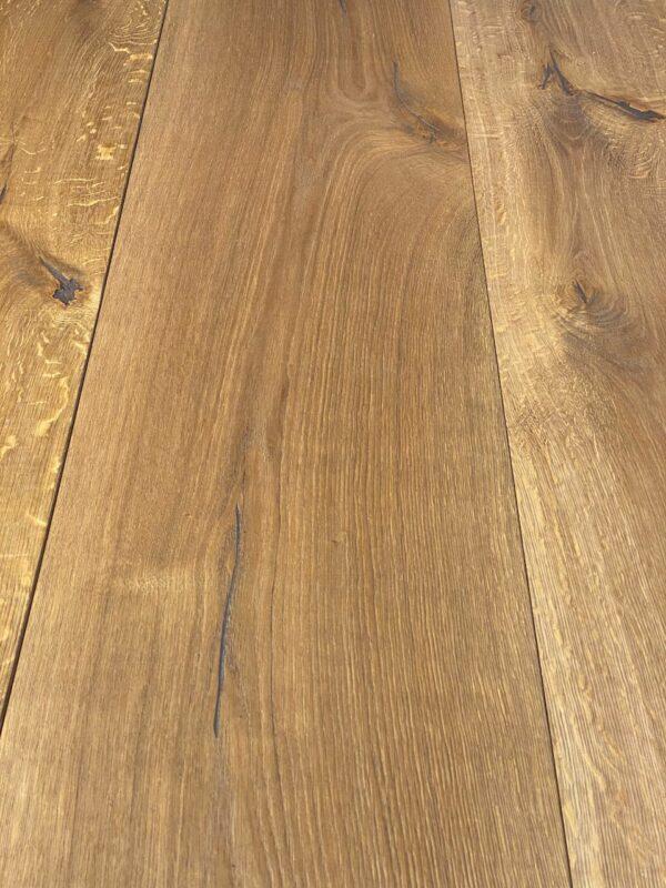 Parquet floor plank oak whisky