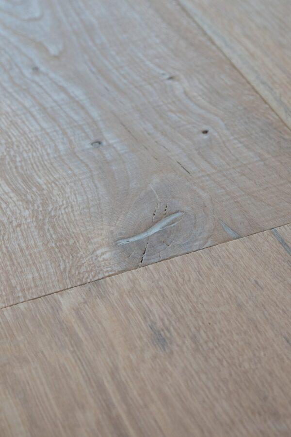 Parquet flooring Plank pattern Velvet Levone