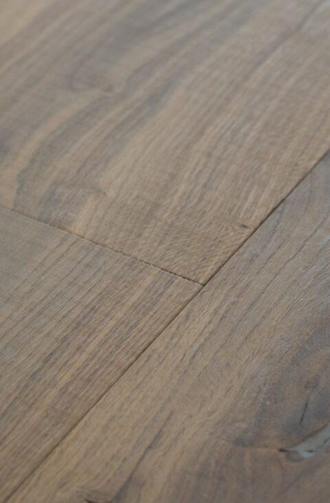 Parquet flooring plank pattern Velvet Rivara