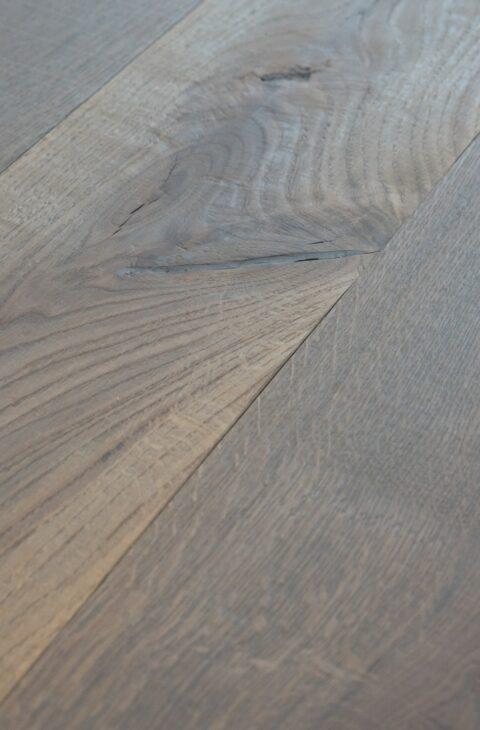 Parquet flooring plank pattern Velvet Rivoli