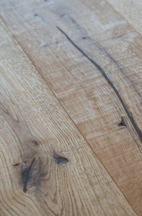 Parquet flooring Plank pattern Velvet 3D Vigone